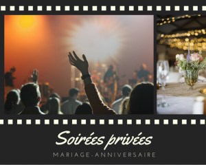 SOIREES-PRIVEES-768x614